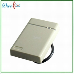 outdoor access control card reader D202B