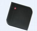 2014 RFID Reader