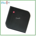 2014 New Design RFID Readers One the market