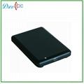 RFID UHF USB Desktop Reader & Writer