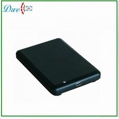 RFID UHF USB Desktop Reader & Writer DW-606U
