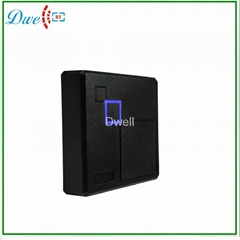 Em Or MF RFID Card Reader D102A/B for access control system