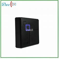 Em Or Mifare RFID Card Reader D102A/B