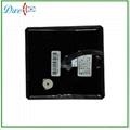密码门禁ID读卡器 密码门禁一体机ID 可外接的一体机 4