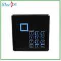 rfid Keypad EM or MF Reader D103A/B