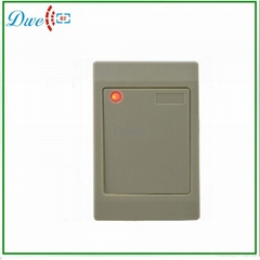 Best Selling waterproof Proximity Card Reader 001A