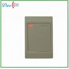 Best Selling waterproof Proximity Card Reader 001A