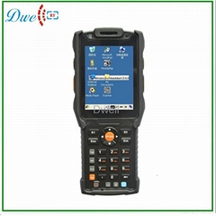 rfid HF handheld reader