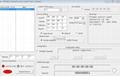 RJ45 TC/IP network access control rfid reader 4