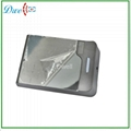 New design rfid reader for access control system  3
