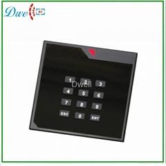 門禁機ID  卡鎖門禁機ID RFID READER