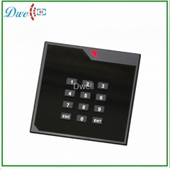 门禁机ID  卡锁门禁机ID RFID READER