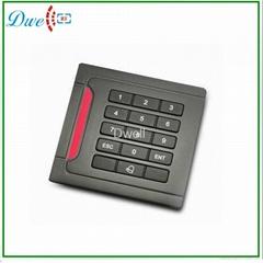 办公室安装门禁系统ID 独立门禁系统  门禁一体机ID  RIFID门禁一体机
