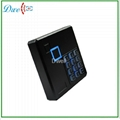 standalone access control with external function DW-03A