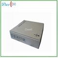 Card Management Single door Standalone Access Controller DW-118A 8