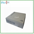 Card Management Single door Standalone Access Controller DW-118A