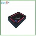 Card Management Single door Standalone Access Controller DW-118A 2