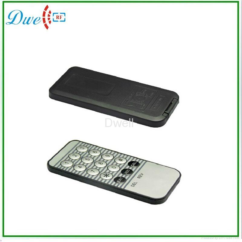 單門機遙控器   遙控器  無線遙控器 1