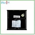 EM-ID or MF Rfid Reader D301 10