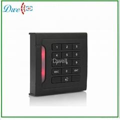 access control keypad rf