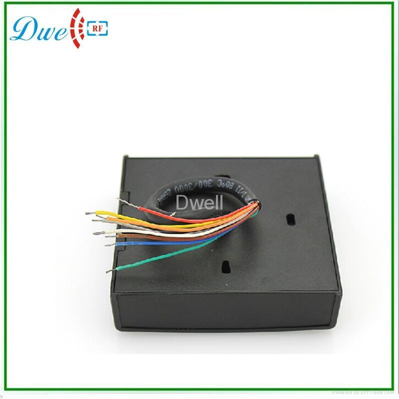 EM-ID or MF Rfid Reader D301 14