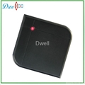 2014 New Design access control rfid reader