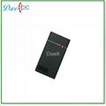 EM or MF Access Control  Reader  D201A 7