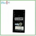 EM or MF Access Control  Reader  D201A 9