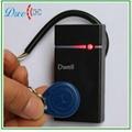 EM or MF Access Control  Reader  D201A 6