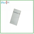 EM or MF Access Control  Reader  D201A