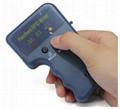 RFID 拷贝机
