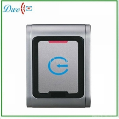EM-ID wiegand 26 outdoor rfid access control system smart card reader