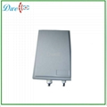 2.4Ghz directional active reader for school system