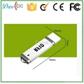 RFID USB Pen Reader can work with Android