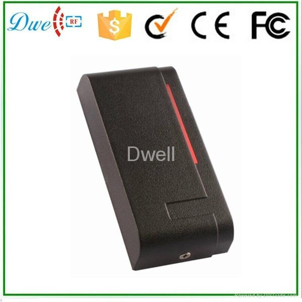 2015 new access control card reader for door access control system  1
