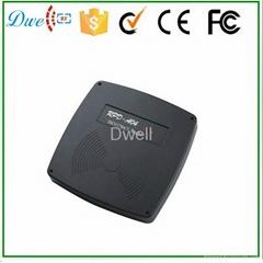 134.2khz long distance rfid animal reader ISO11784 11785