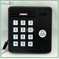 125khz standalone access controller 1000