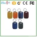 contactless RFID Keyfob K005