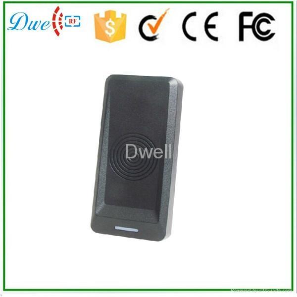 2014 latest design  access control proximity card reader  2