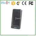 2014 latest design  access control proximity card reader