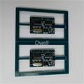 13.56Mhz card reader module M5100