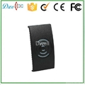 Access control card reader 002D