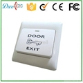 Door Exit Push Release Button Switch for