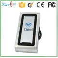 IP68 Waterproof WG26 Reader RFID Access Control Proximity Card Reader 125KHz