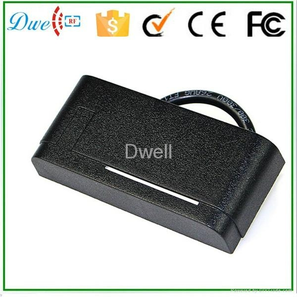 2015 new access control card reader for door access control system  6