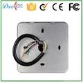 9V to 24VDC metal access control rfid reader waterproof IP68 2