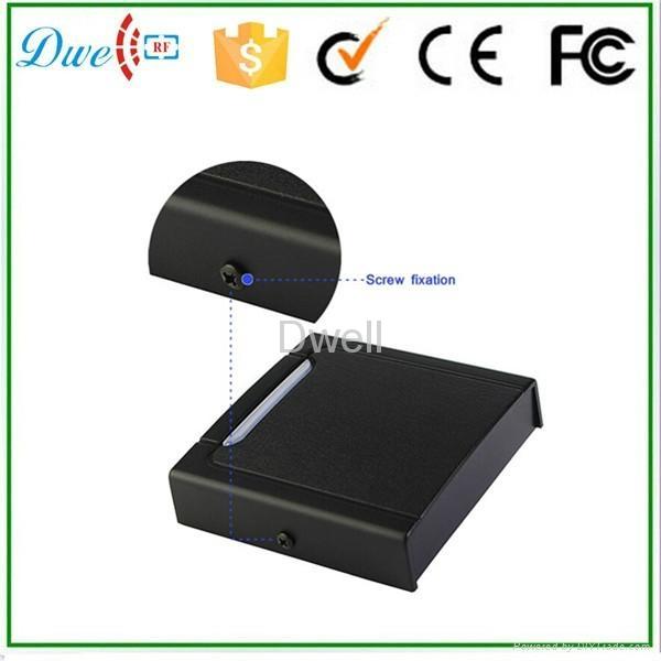 EM-ID or MF Rfid Reader D301 8