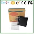 EM-ID or MF Rfid Reader D301 15