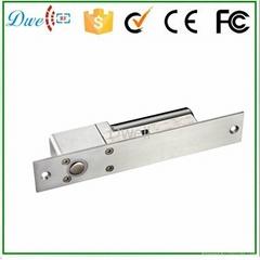 RFID Low Temperature doo