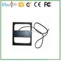 125khz EM-ID 70-100cm passive  long range reader car parking system 5